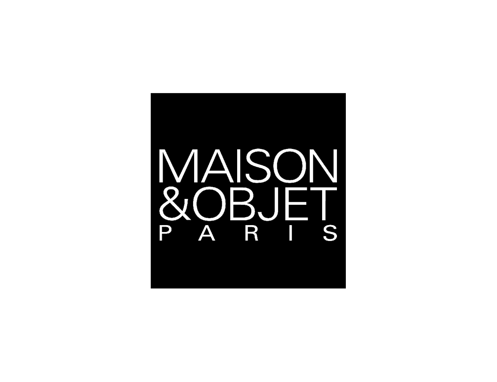 MISOKA • ISM will be exhibited at Maison et Objet January 2016.
