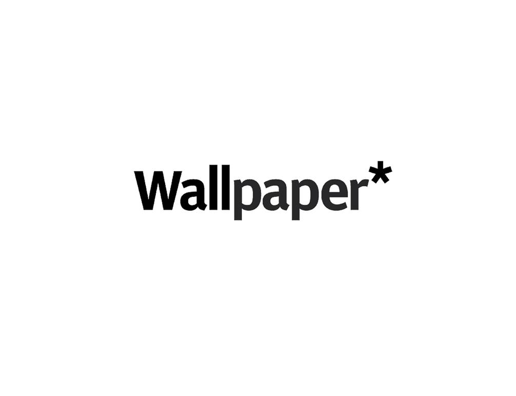 MISOKA・ISM on Wallpaper* web