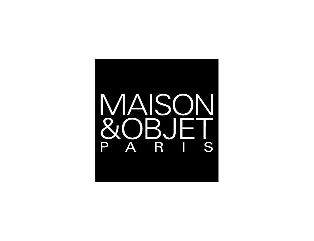 Maison et objet Paris Sep 2016