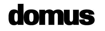 MISOKA・ISM on domus web.