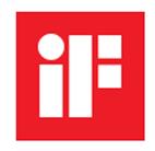 MISOKA・ISM is awarded for iF DESIGN AWARD 2016.