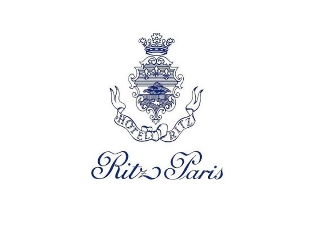 MISOKA • ISM is stored at shop in the Hoel Ritz in Paris.